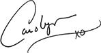 signature img